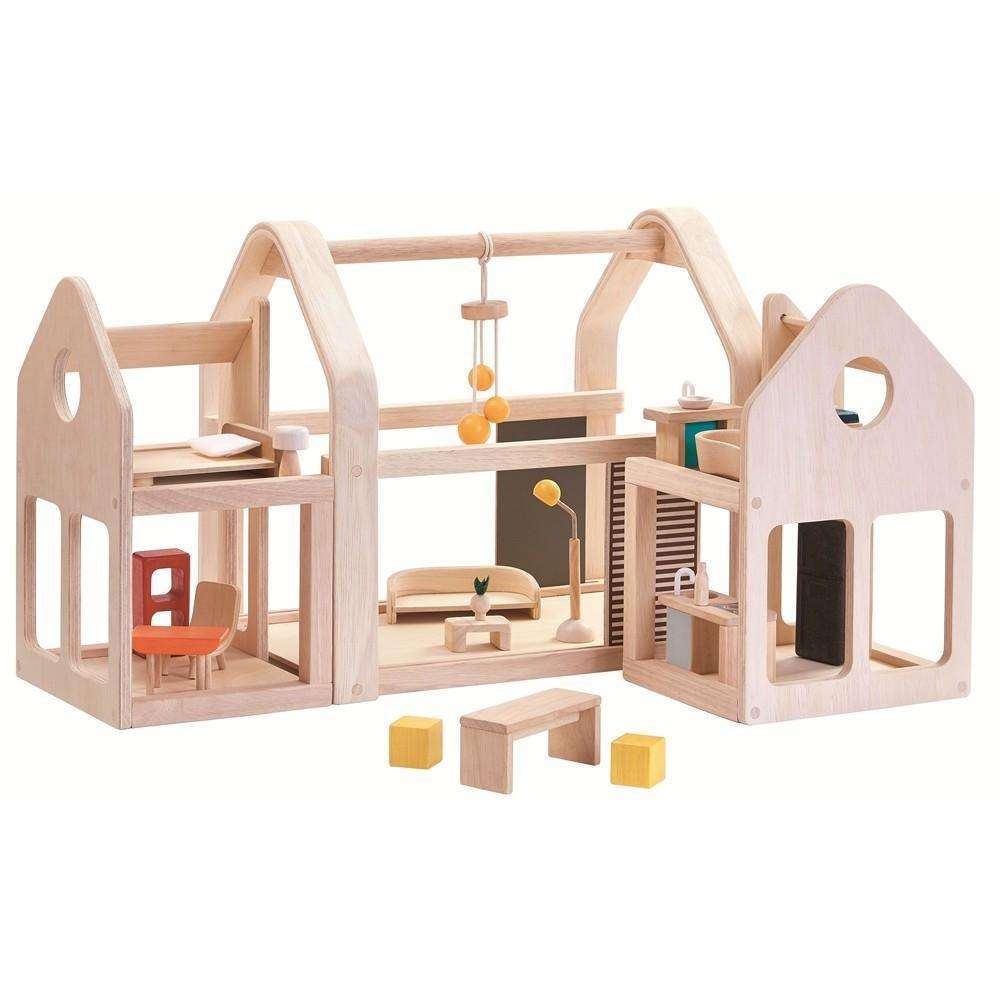 plan-toys_dollhouse-best dollhouses