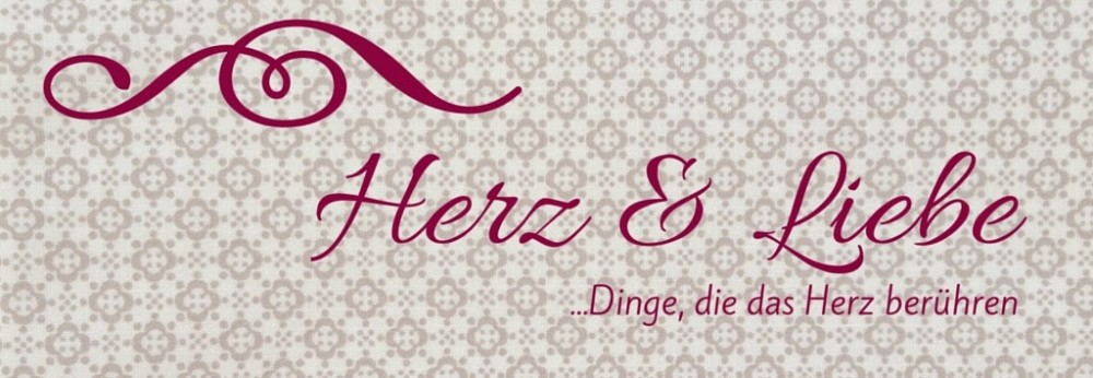 HEADER_Herz & Liebe_blass