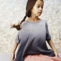Kidsonthemoon_oceania