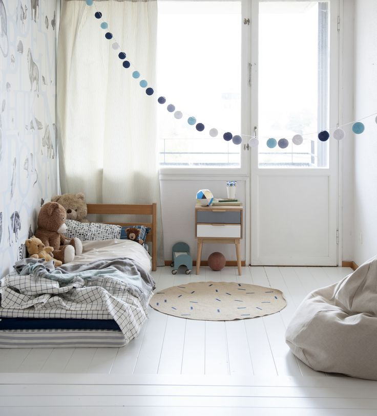 Kids Room Ideas Paul Amp Paula