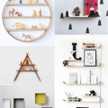 kids-shelves-collage