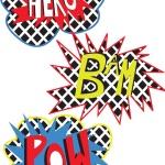 HeroBamPow-page-001