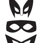 masks-page-001