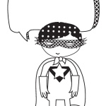 superheroboy-page-001