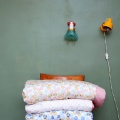 shusha toys paul paula. Black Bedroom Furniture Sets. Home Design Ideas