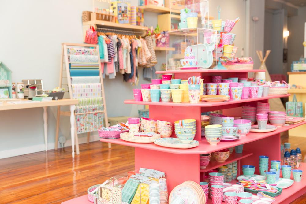coucou shop