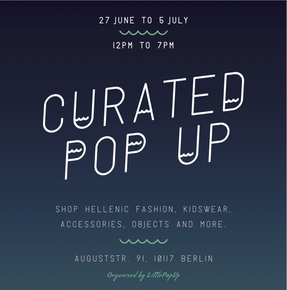 Curated_PopUp