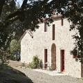 Tuscany - HomeAway