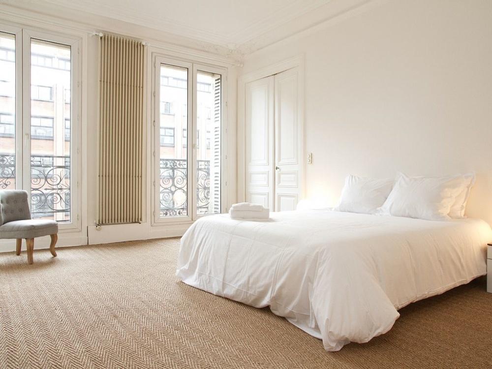 Paris - HomeAway