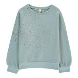 bella-coloured-polka-dot-sweatshirt-grey-blue