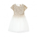degas-tulle-sequined-moon-dress-gold
