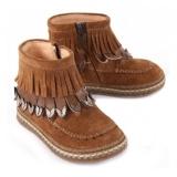fringe-suede-zip-up-boots-camel