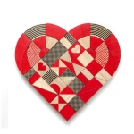 heart-shapes-multicoloured