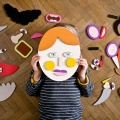 portrait-wooden-toy-multicoloured