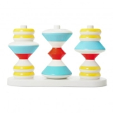 stacking-building-set-multicoloured