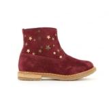 star-suede-zip-trip-boots-burgundy