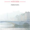 Lyon with kids