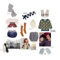 knitwear baby