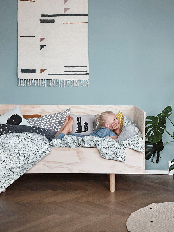 Ferm Living Kids