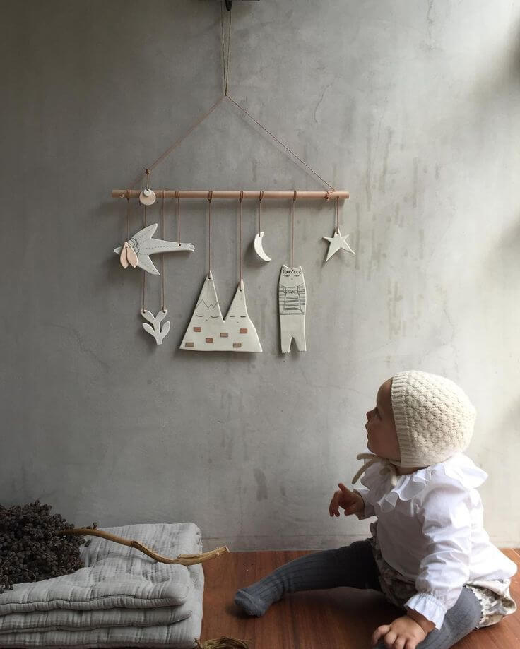 Kat's Création