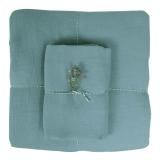linen-duvet-cover