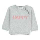HAPPY jumper