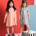 Milk & Biscuits children's clothes