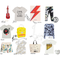 Musical Outfits