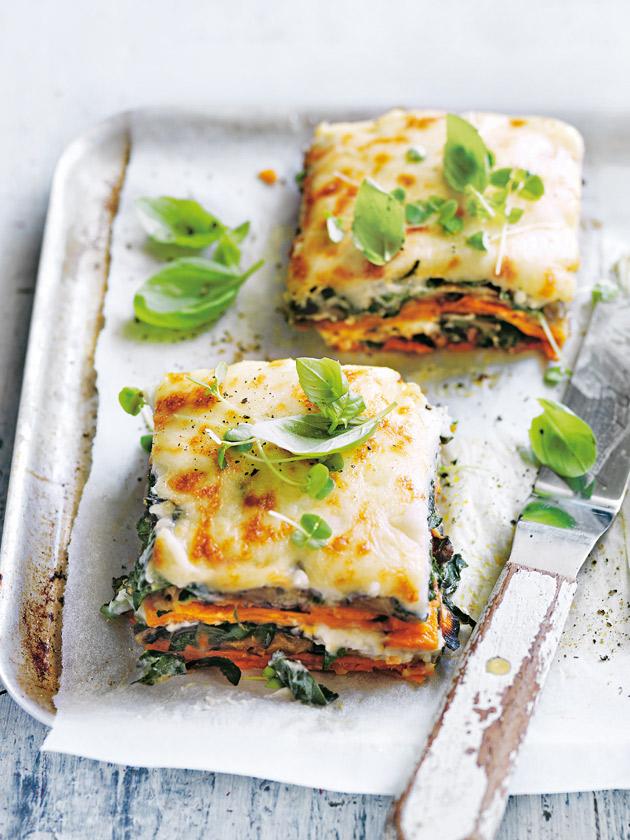 Sweet_potato_eggplant_and_cauliflower_bechamel_lasagne