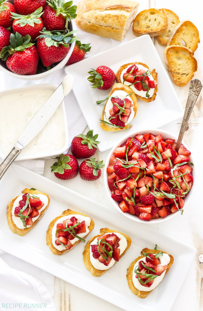 Strawberry-Balsamic-Crostini-with-Whipped-Ricotta