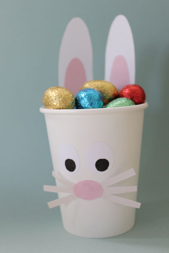 easter-bunny-egg-cup-DIY
