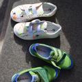 naturino shoes boys