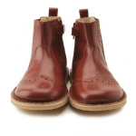 chelsea boots kids