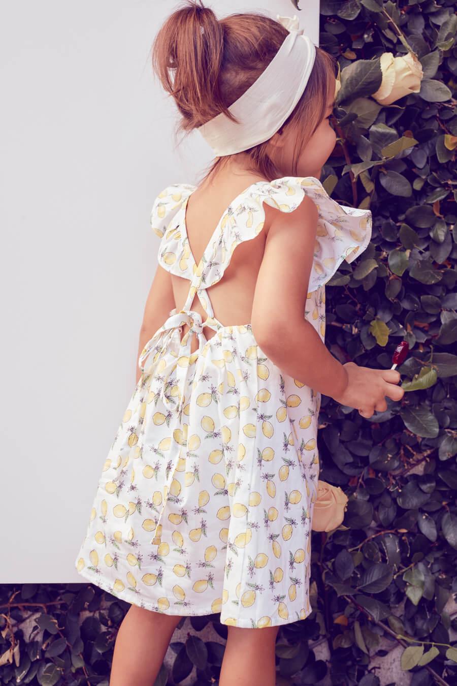 lil lemons