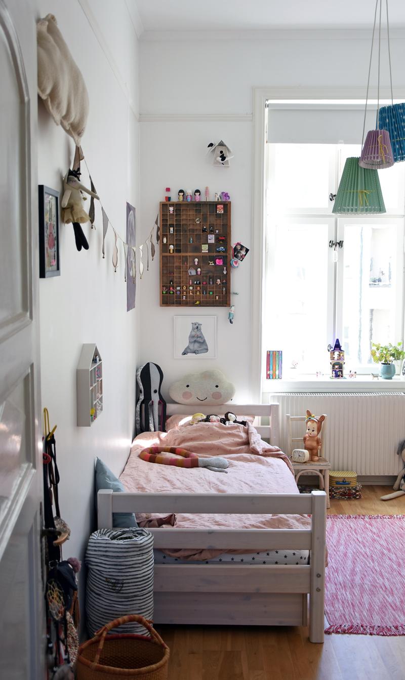 romys room
