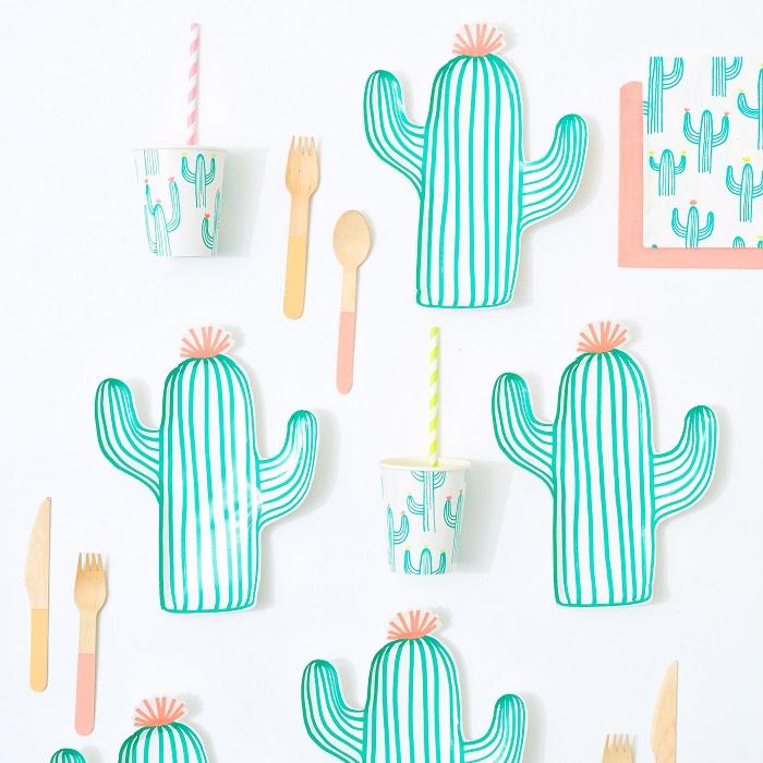 Cactus-Plates-Meri-Meri