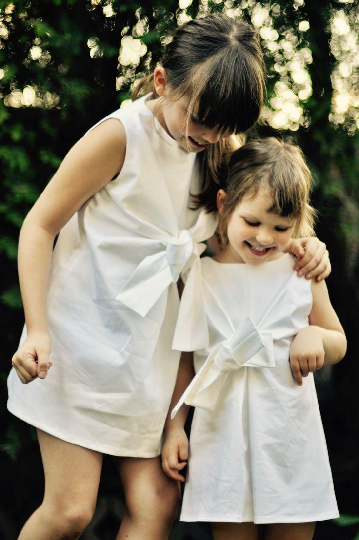 amelie et sophie
