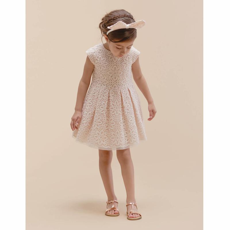 best flower girl dresses