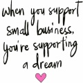 small business quote