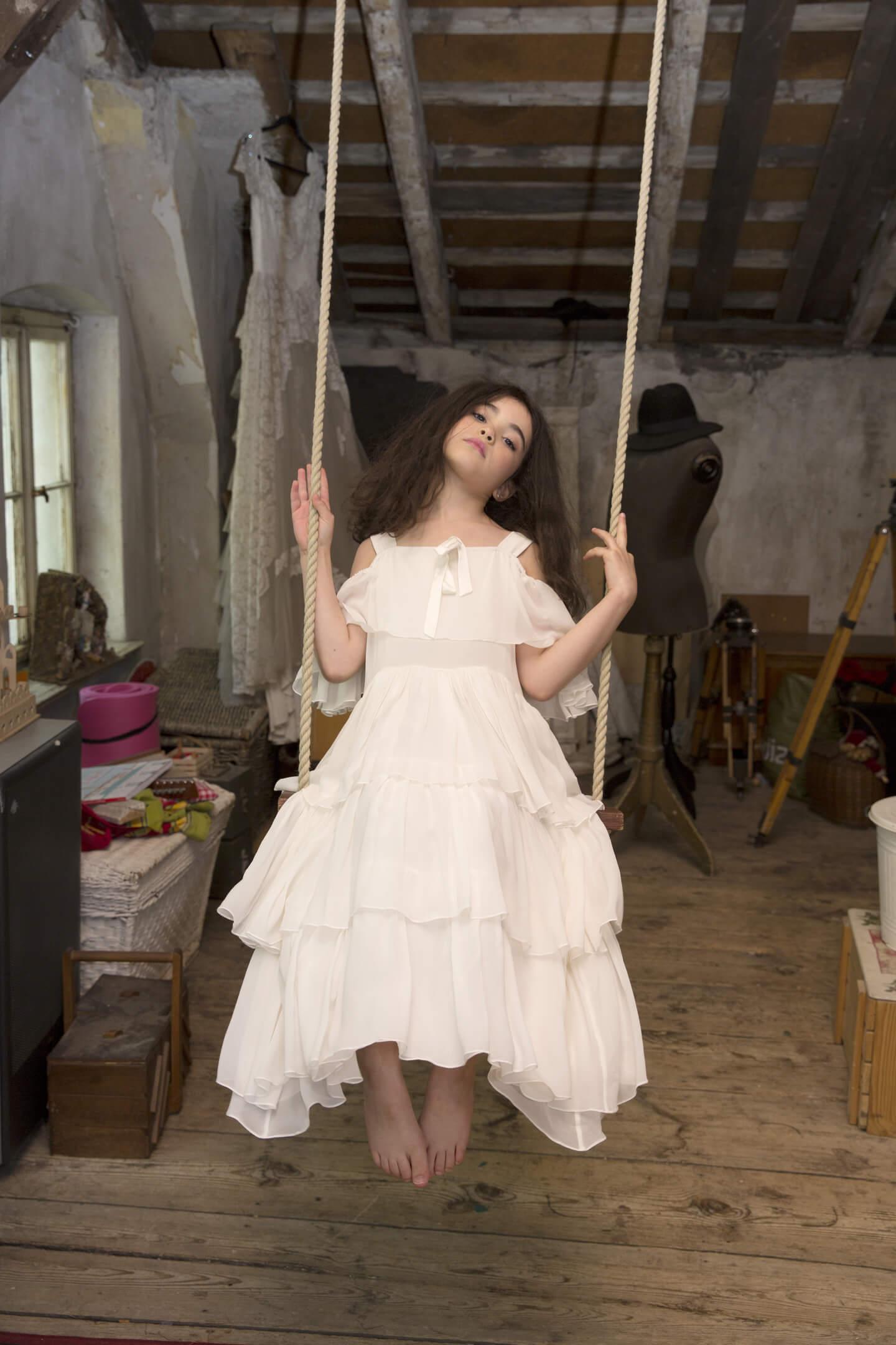 Kids Fashion - Vanessa Nicette4