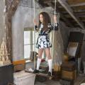 Kids Fashion - Vanessa Nicette