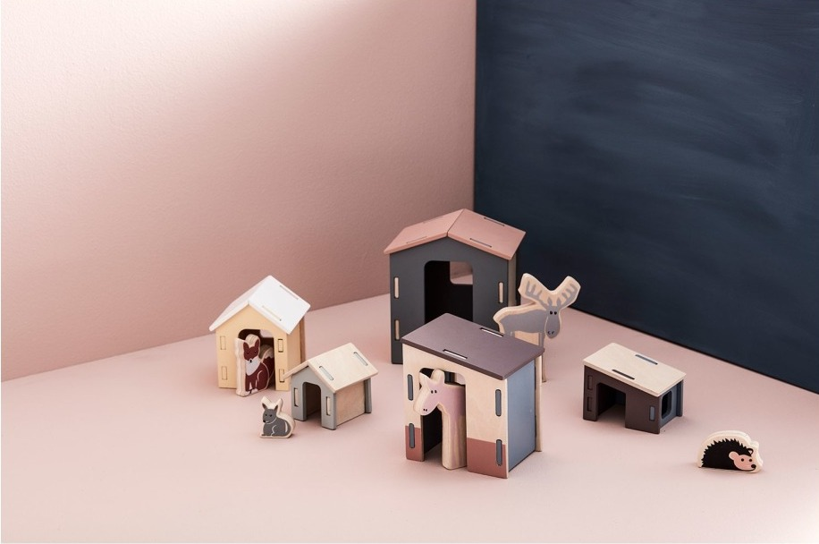 wooden-houses-set-of-5(1)