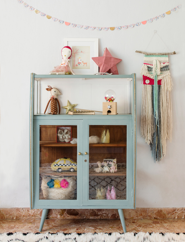 Cuckoo Little Lifestyle at home