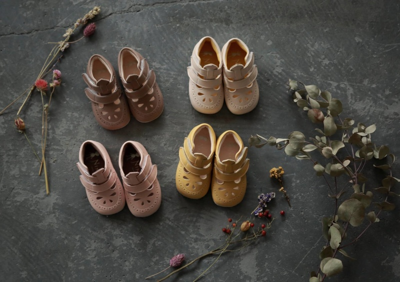 ninos.shoe