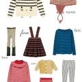 stripes mini me