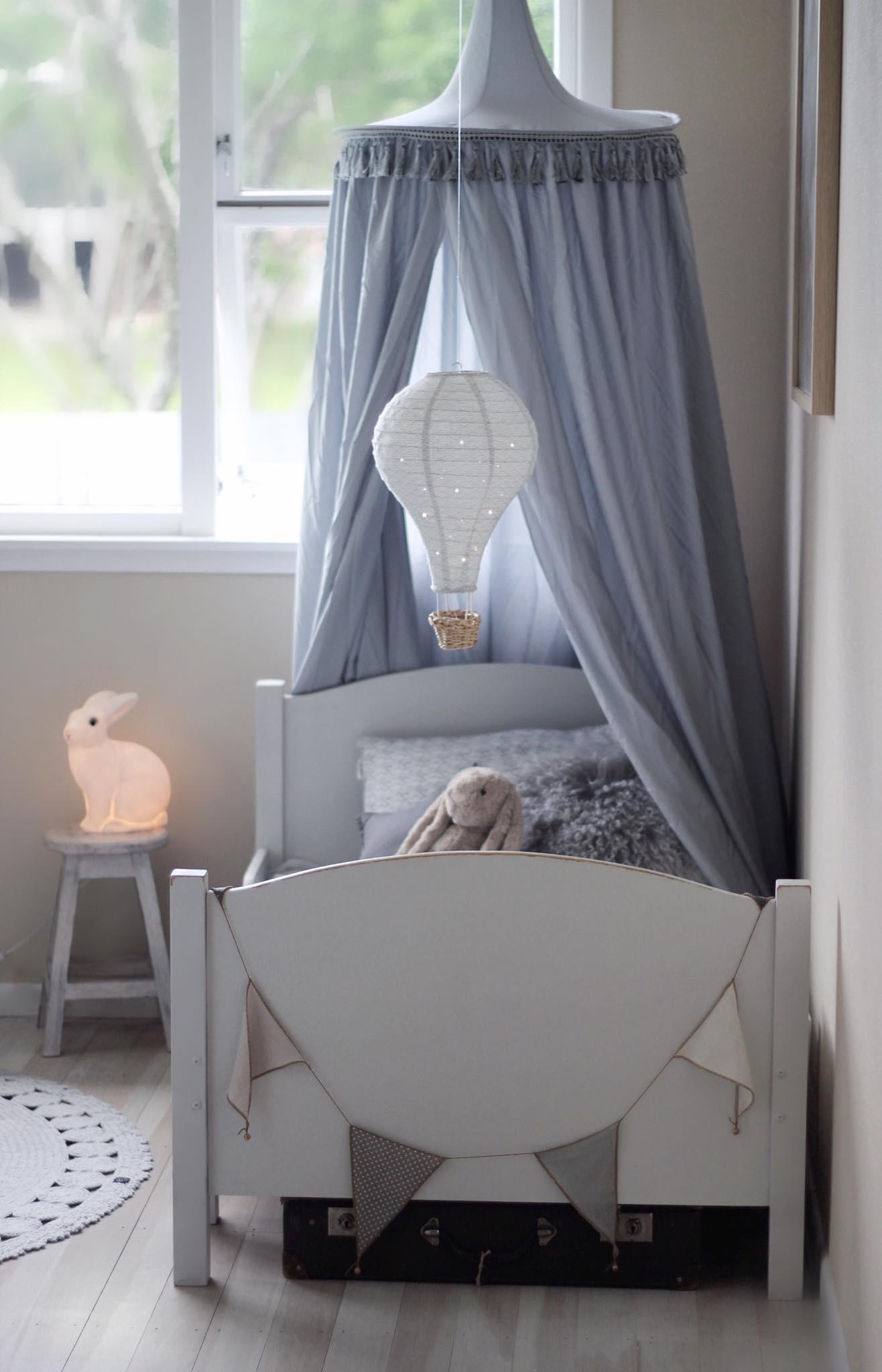 canopies bedroom