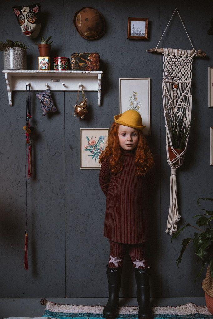 Konfetti Kids - new kids store in Barcelona