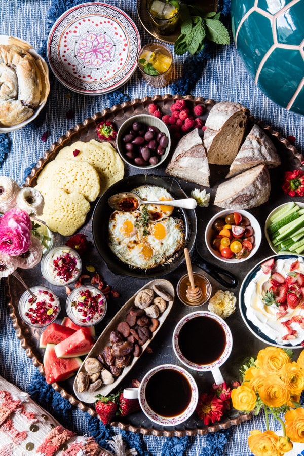 The-Perfect-Moroccan-Brunch-3