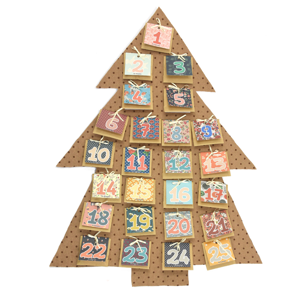 The best Advent Calendars in 2017