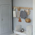 grey_blue_kids_room